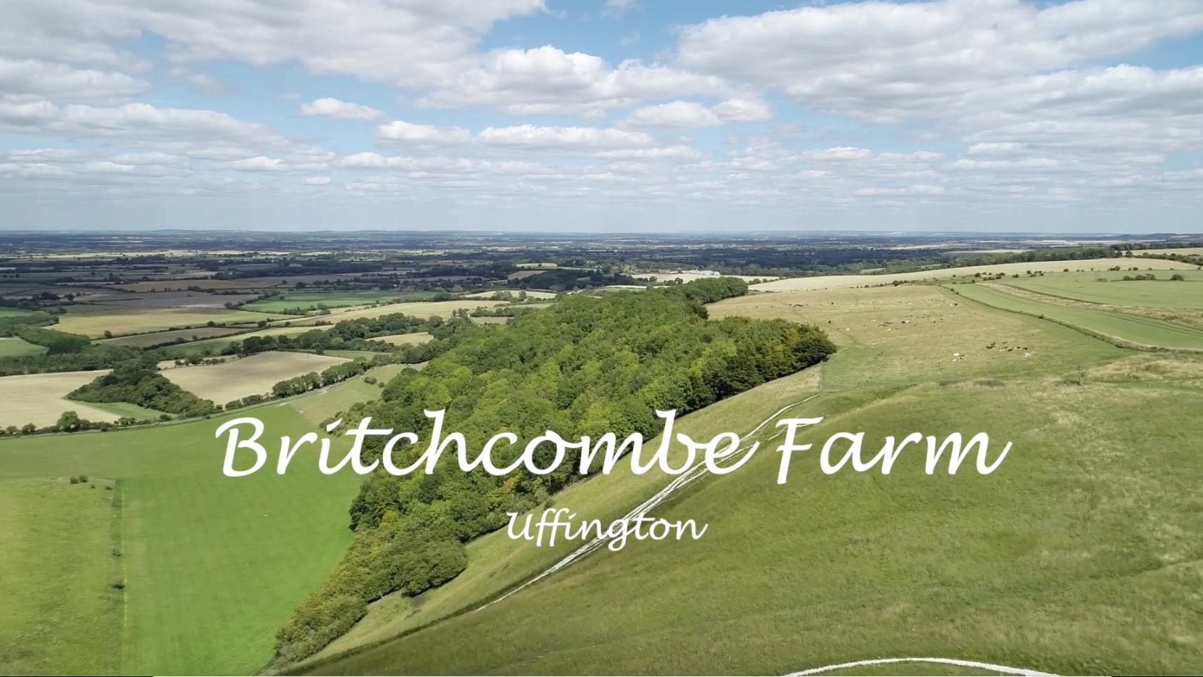 Britchcombe Farm