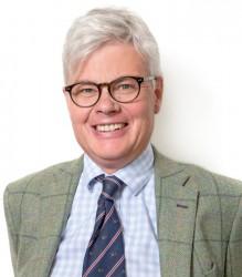 George Paton