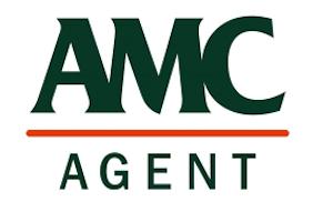 AMC AGENTS