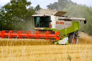 FARMERS & TENANTS