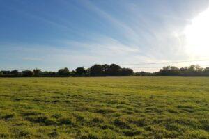 SOLD – Land at Ballickacre Farm, Cricklade, SN6 6HZ