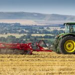 AGRICULTURAL ACT 2020