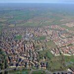 Develop Farmland Wiltshire