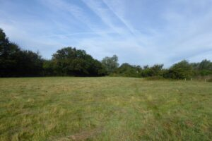 SOLD – Land at The Dance, Cricklade, SN6 6HT
