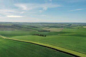 SOLD – The Ogbourne Down Estate, Marlborough, Wiltshire