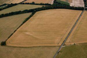 SOLD – Land at Shaw House, Lockeridge, Pewsey, Wiltshire, SN8 4LU
