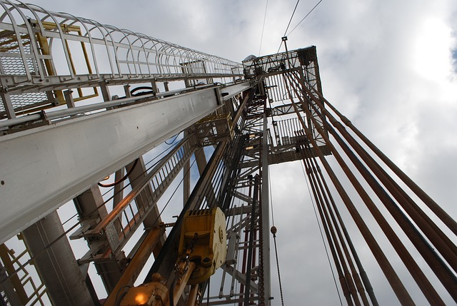 Fracking and Shale Gas